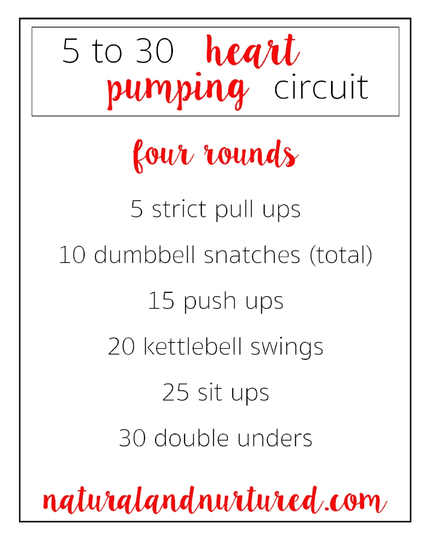 heart pumpking workout.jpg