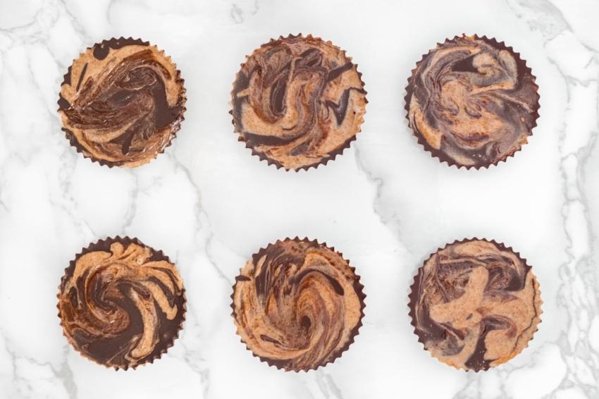 superfood chocolate_1.jpg