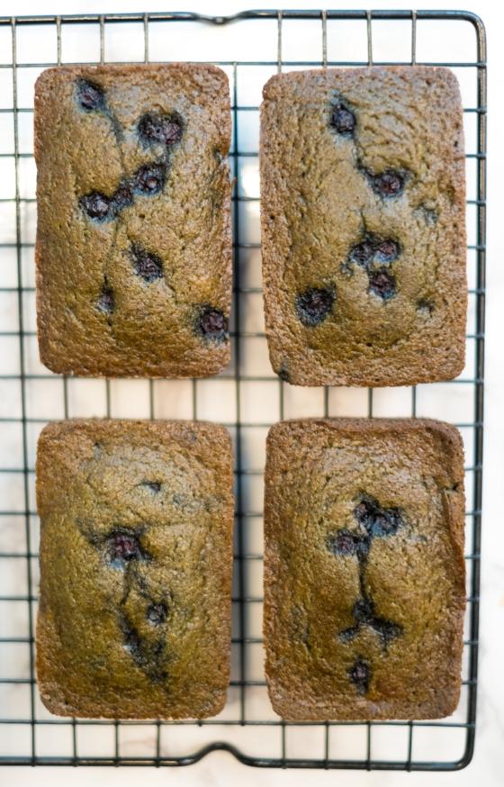 Matcha Blueberry Loaves_3.jpg