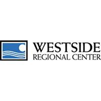 Westside-Regional-Center.jpg