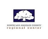 nLACRC-170 logo sm.jpg