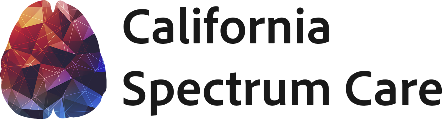 California Spectrum Care
