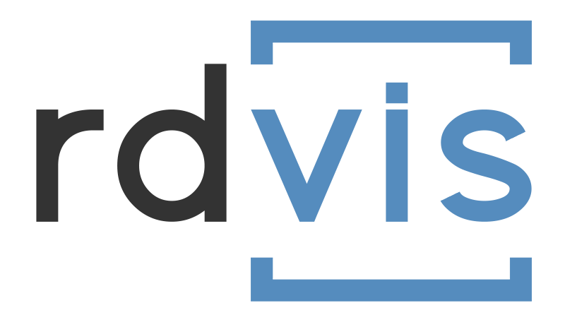 rdvis | 3D Rendering & Architectural Virtual Tour Rendering Gold Coast, Brisbane, Sydney, Melbourne, Perth