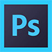Photoshop_Icon_Training_v1.jpg