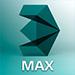 3dsMax_Icon_Training_v1.jpg