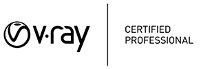 V-Ray_CP_Logo_Black_Horizontal.jpg