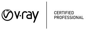 V-Ray_CP_Logo_Black_Horizontal.jpg