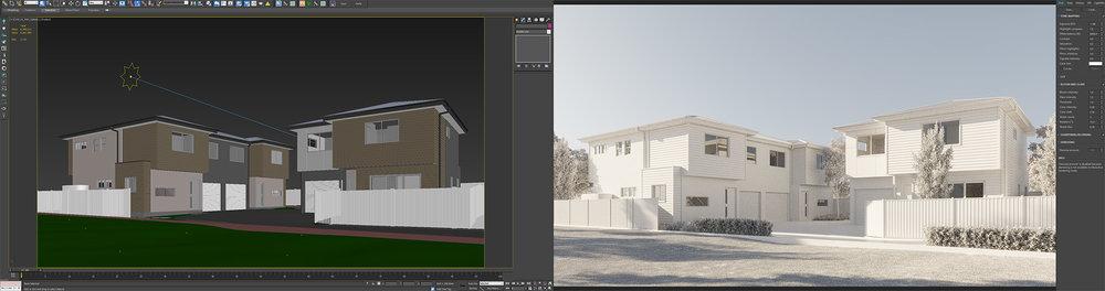 3d_training_3dsmax_Corona_rendering.jpg