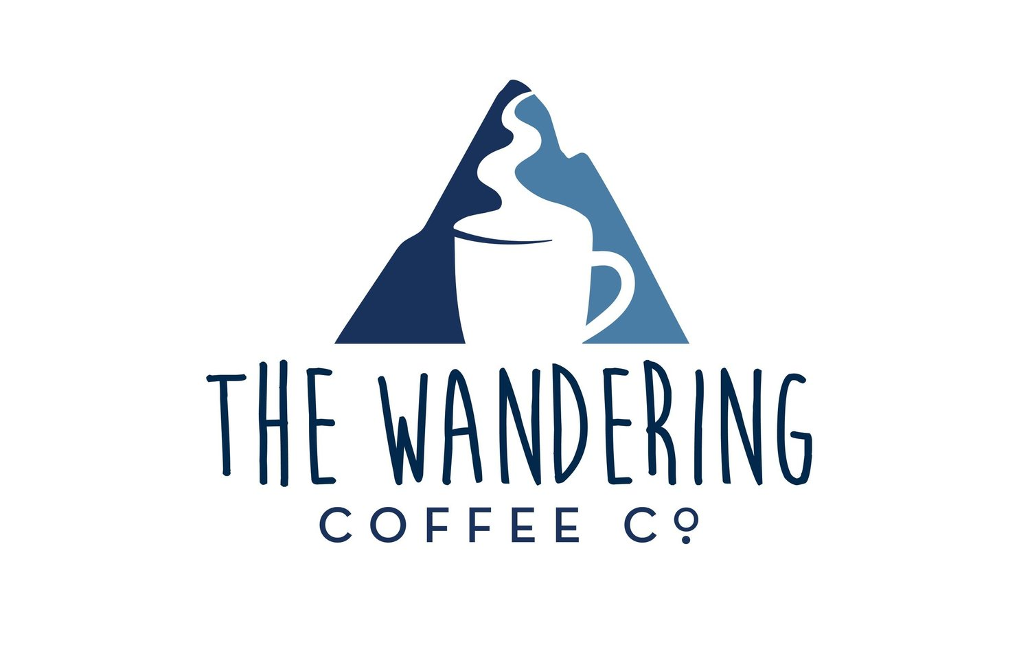 The Wandering Coffee Co
