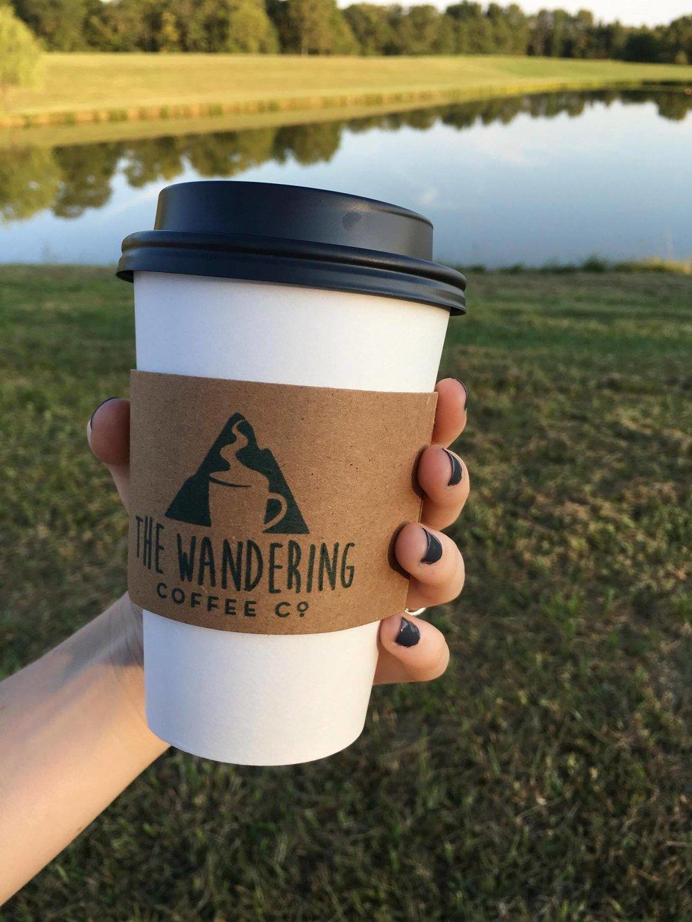 cup hand.jpg