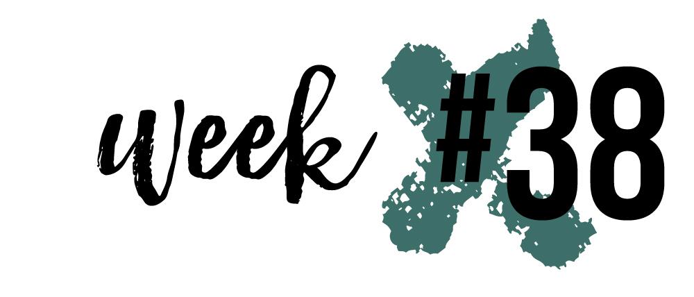 week38.jpg