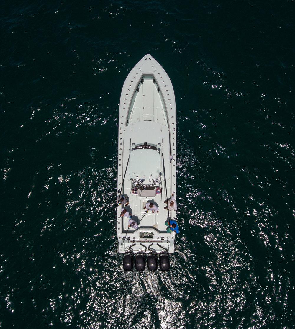 Aerial Stuart-2.jpg
