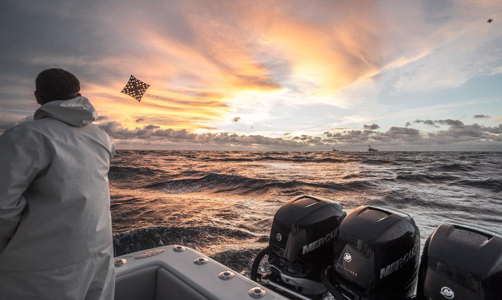 Mercury Marine Sailsmen.jpg