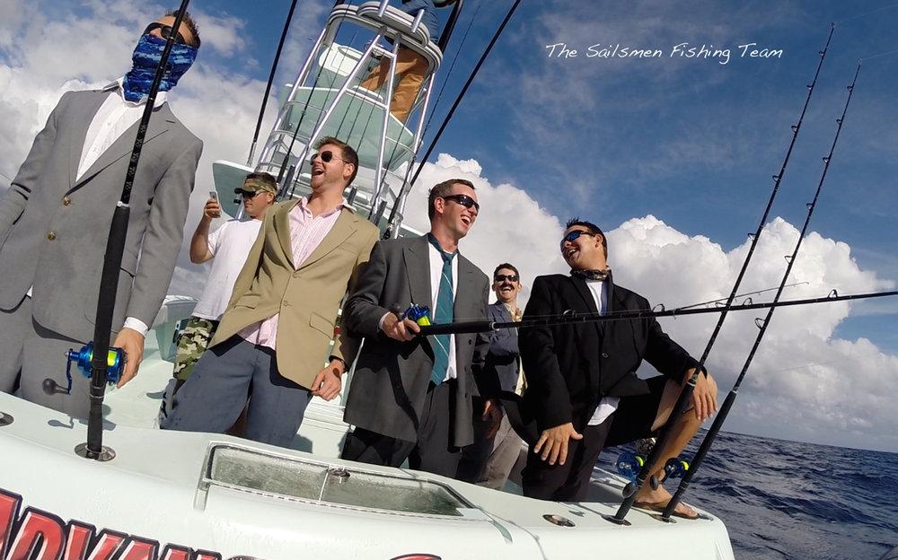 Sailsmen Suits 3.jpg