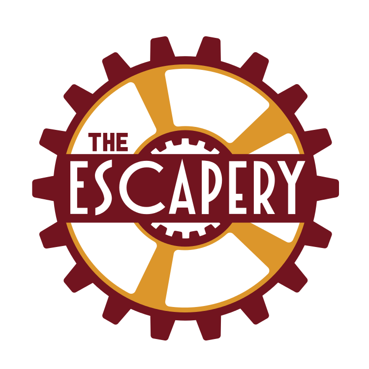 theEscaperyLogoFinal.png