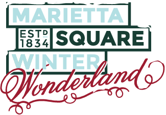 MS_WinterWonderland_Logo_RGB_Snow.png