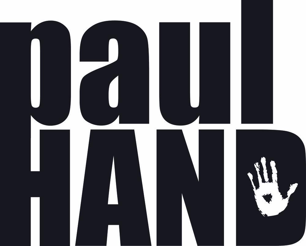 PaulHand_Final logo.jpeg