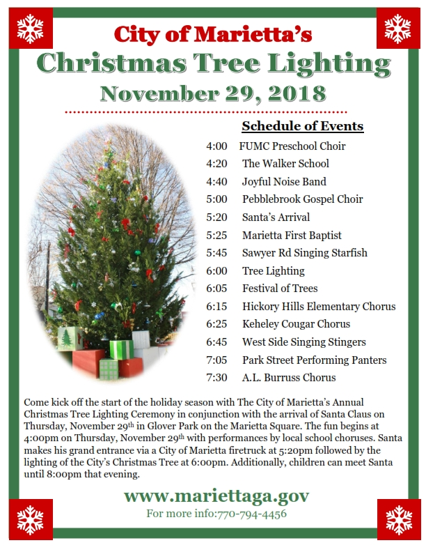 Flyer_Tree Lighting 2018_001.jpg