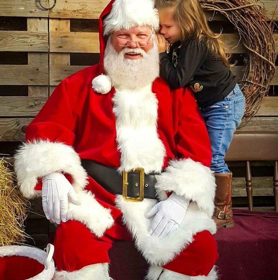 Santa2.jpeg