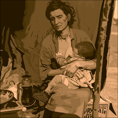 migrant-mother-2169284_640.png