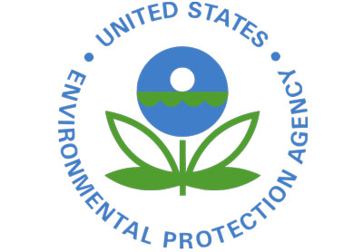 Environmental_Protection_Agency.jpg