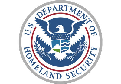 us-department-of-homeland-security-logo-png-transparent.jpg