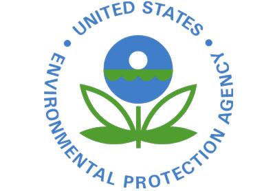 Environmental_Protection_Agency.jpg