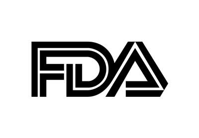 Food_and_Drug_Administration_logo.jpg