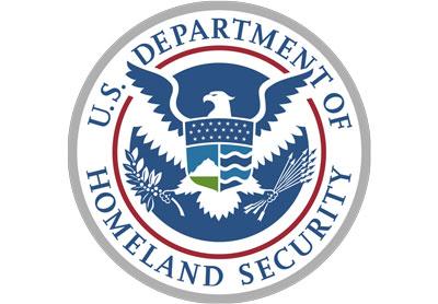 us-department-of-homeland-security-logo-png-transparent.jpg