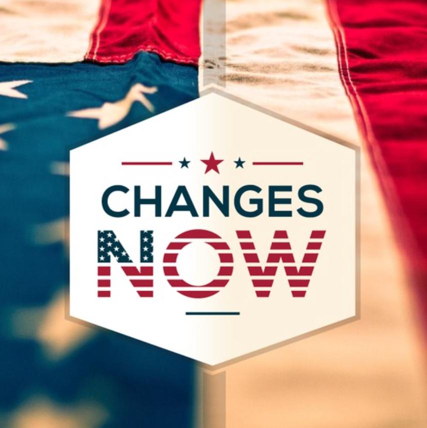 ChangesNow.com.png