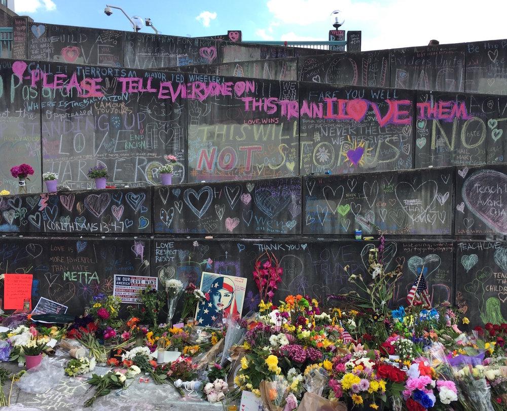 vigil wall copy.jpeg