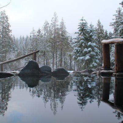 bb pool in snow.jpg