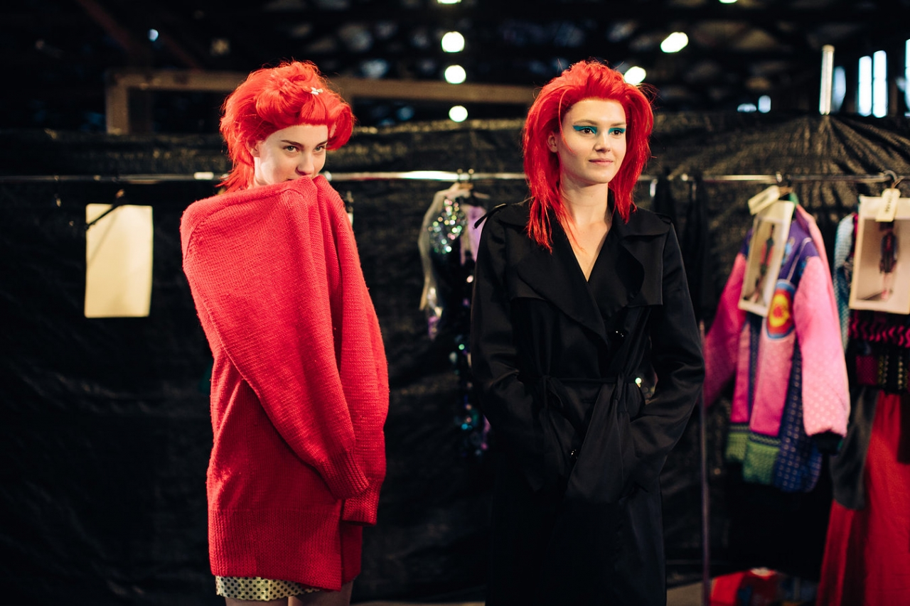 romance_was_born_backstage_ss1213_mbfwa10_website_image_jwce_standard