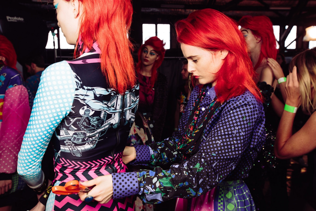 romance_was_born_backstage_ss1213_mbfwa44_website_image_jwce_standard