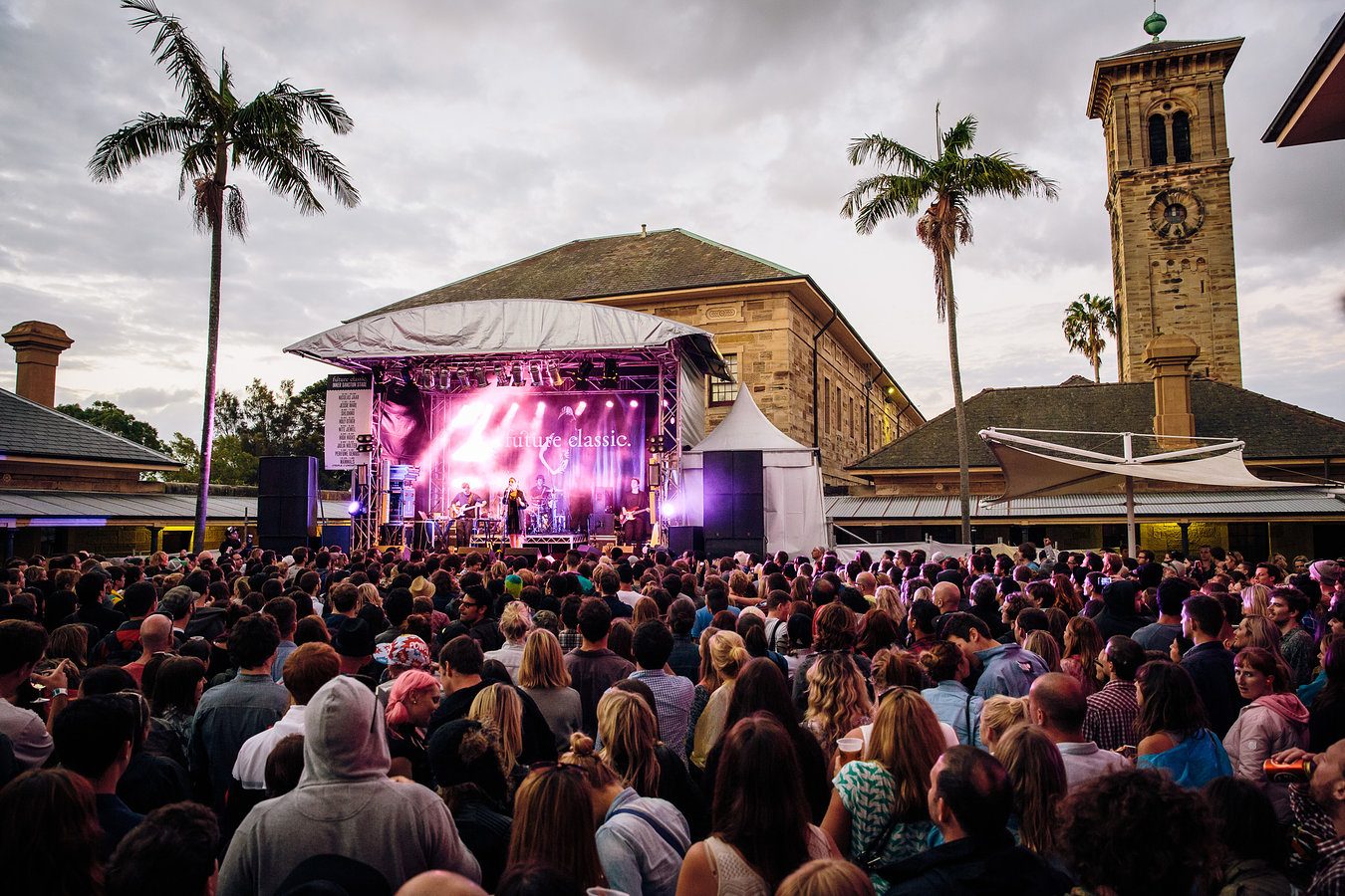 laneway_festival_sydney_201322_website_image_tvff_standard