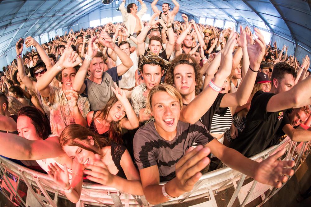 Brisbane Laneway Festival 2015_credit-Daniel_Boud_015-2.jpg