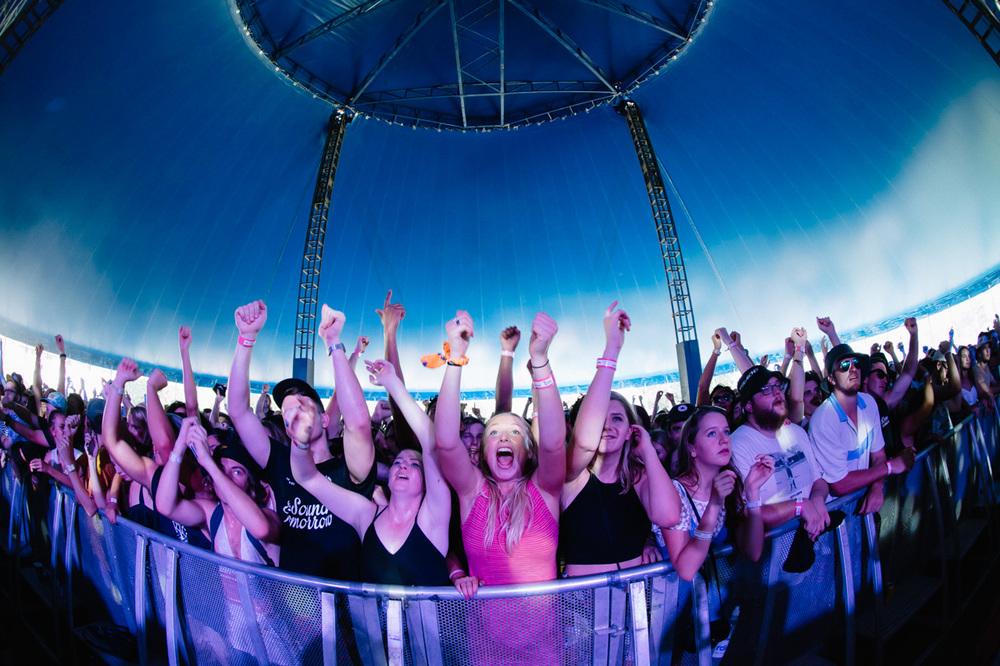 Brisbane Laneway Festival 2015_credit-Daniel_Boud_033.jpg