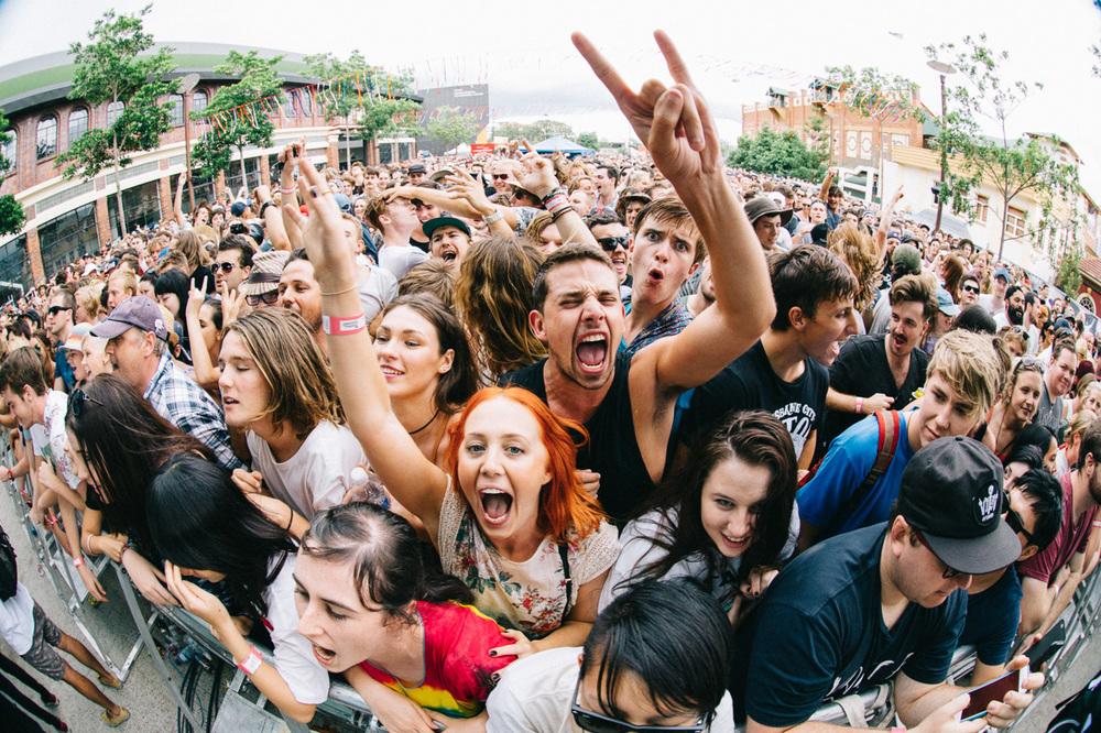 Brisbane Laneway Festival 2015_credit-Daniel_Boud_047.jpg
