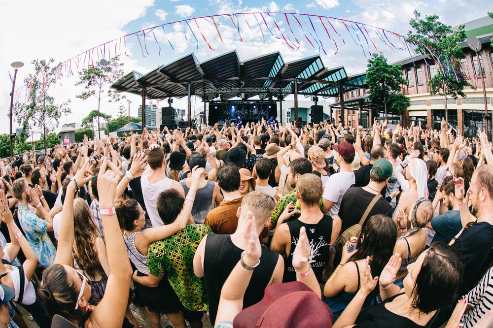 Brisbane Laneway Festival 2015_credit-Daniel_Boud_049-2.jpg