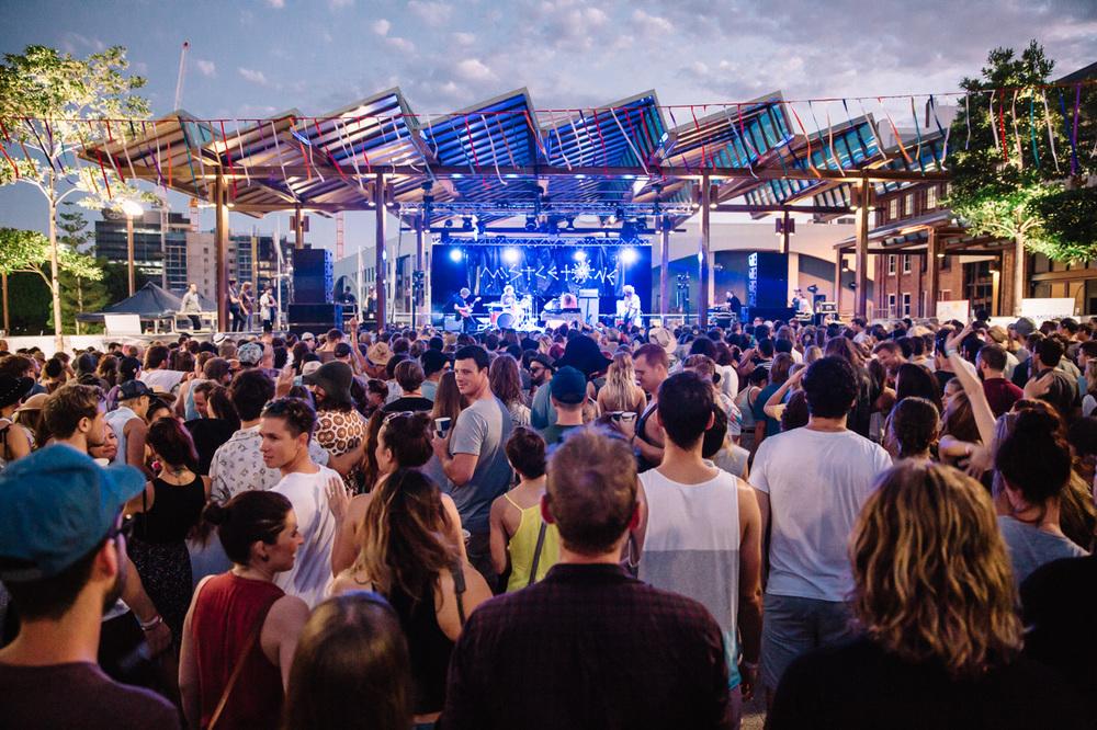 Brisbane Laneway Festival 2015_credit-Daniel_Boud_061.jpg