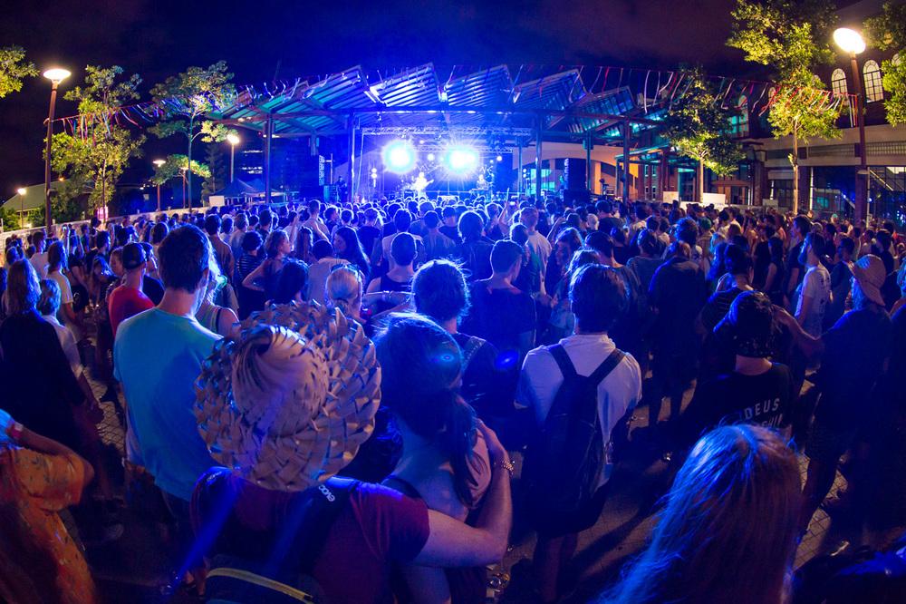 Brisbane Laneway Festival 2015_credit-Daniel_Boud_077.jpg