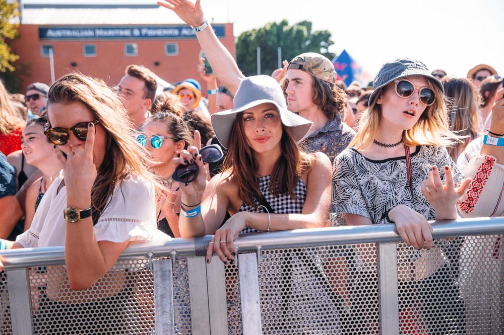 Laneway Festival Adelaide 2015_credit_Daniel Boud-25.jpg