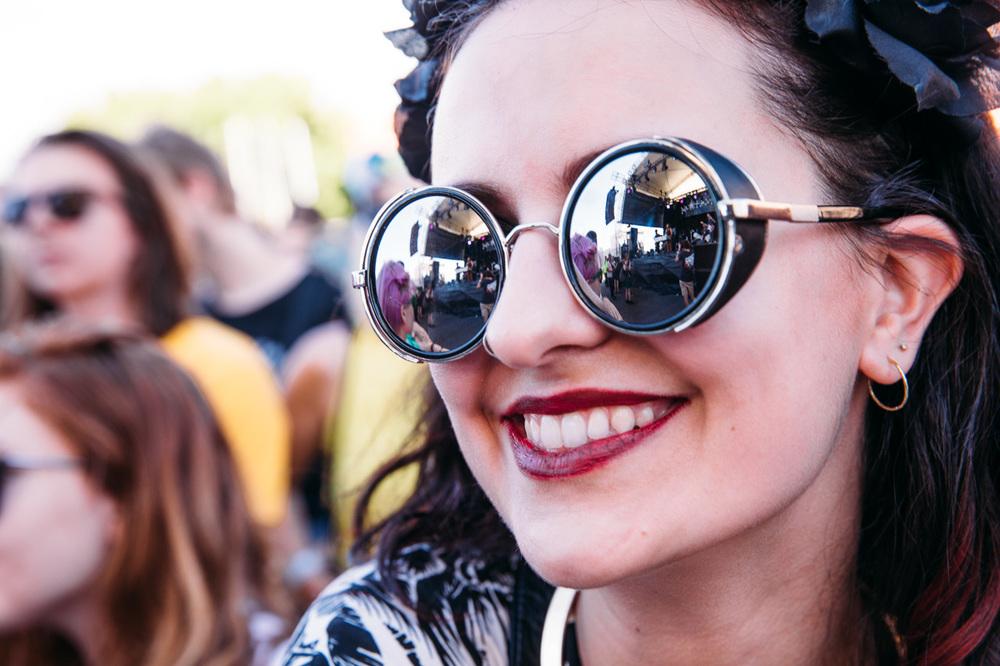 Laneway Festival Adelaide 2015_credit_Daniel Boud-26.jpg