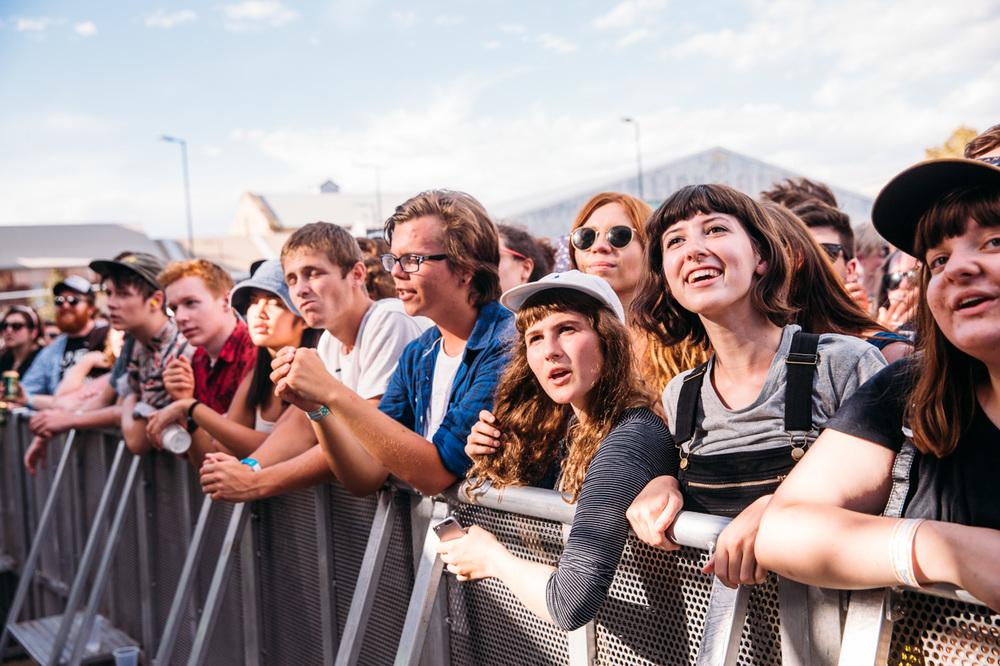 Laneway Festival Adelaide 2015_credit_Daniel Boud-29.jpg