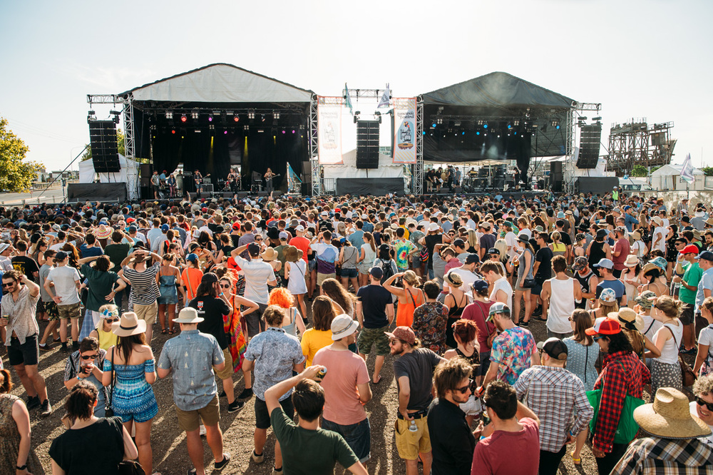Laneway Festival Adelaide 2015_credit_Daniel Boud-30.jpg