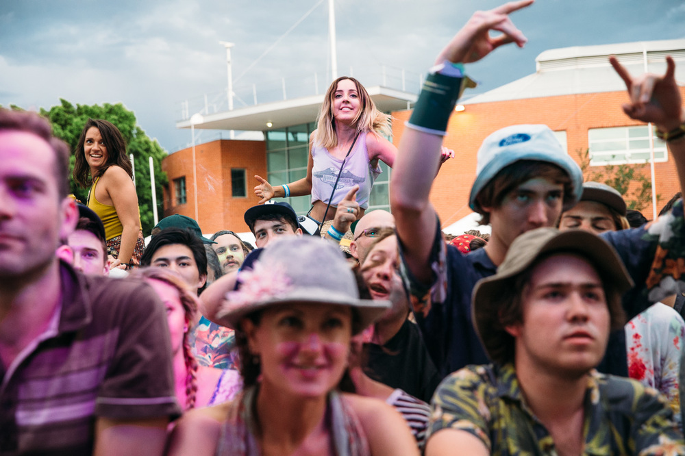 Laneway Festival Adelaide 2015_credit_Daniel Boud-38.jpg