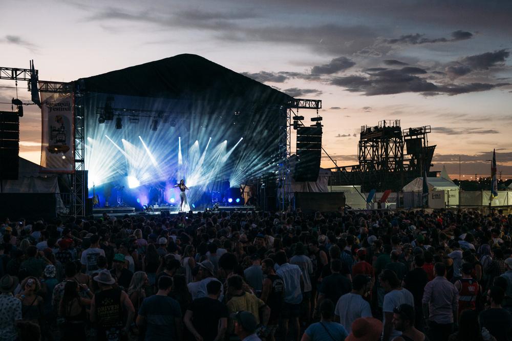 Laneway Festival Adelaide 2015_credit_Daniel Boud-45.jpg