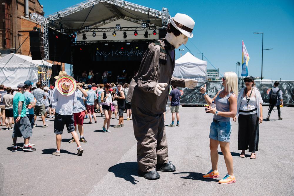 Laneway Festival Adelaide 2015_credit_Daniel Boud-66.jpg