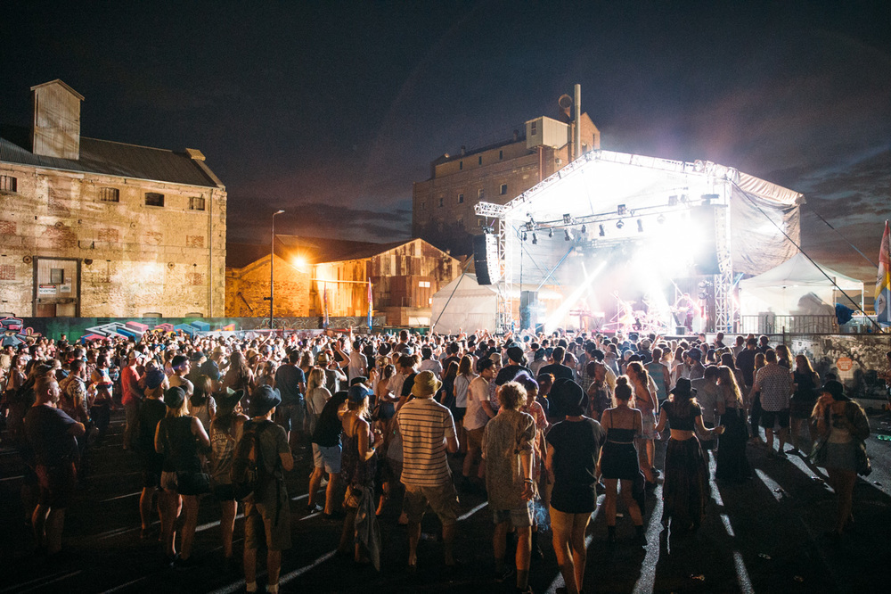 Laneway Festival Adelaide 2015_credit_Daniel Boud-48.jpg