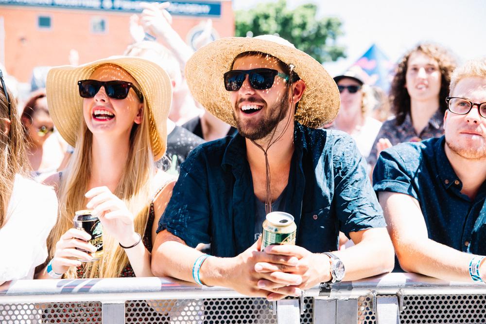 Laneway Festival Adelaide 2015_credit_Daniel Boud-69.jpg